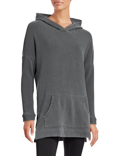 Stateside Oversized Hoodie-GREY-Small 88627865_GREY_Small