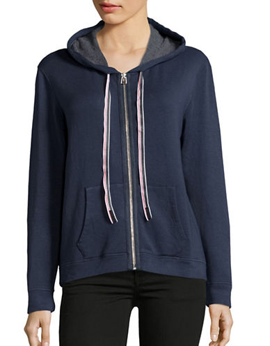 Stateside Zip-Up Hoodie-BLUE-Large 88627871_BLUE_Large