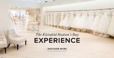webapp stores servlet thebay search kleinfeld bridal accessories