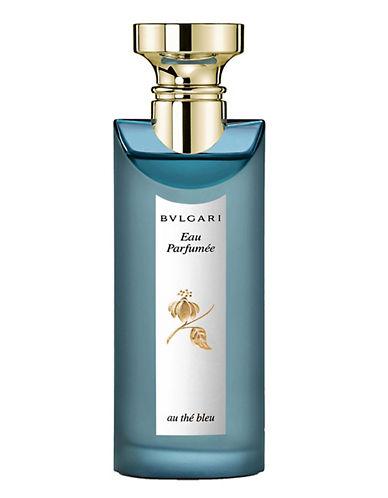 Bvlgari Eau Parfumee The Bleu Eau de Cologne Spray-NO COLOUR-150 ml