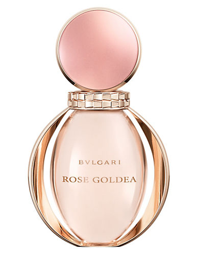 Bvlgari Rose Goldea Eau De Parfum-NO COLOR-50 ml