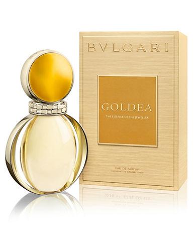 Bvlgari Goldea Eau de Parfum-NO COLOUR-90 ml