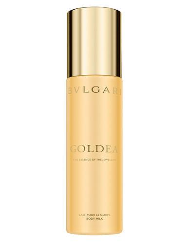 Bvlgari Goldea Eau de Parfum-NO COLOUR-200 ml