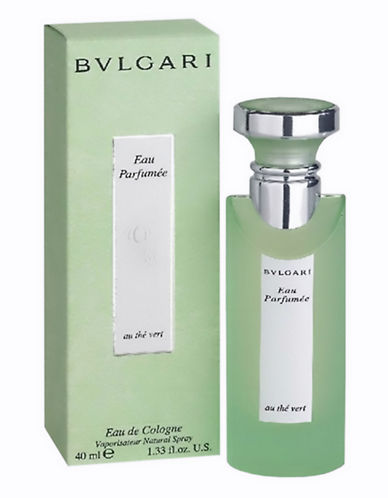 Bvlgari Eau Parfumee Eau de Cologne Spray-NO COLOUR-75 ml