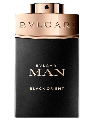 Bvlgari Bvlgari Man in Black Orient-NO COLOUR-100 ml