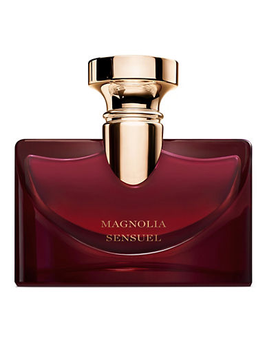Bvlgari Splendida Magnolia Sensual Eau de Parfum-NO COLOUR-100 ml