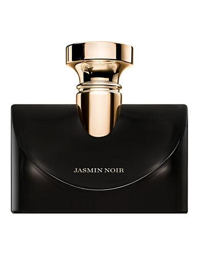 Bvlgari Splendida Jasmine Noir Eau De Parfum-0-50 ml