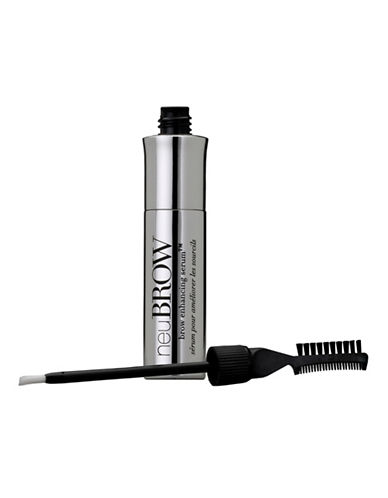Neulash neuBROW Brow-Enhancing Serum-NO COLOUR-6 ml