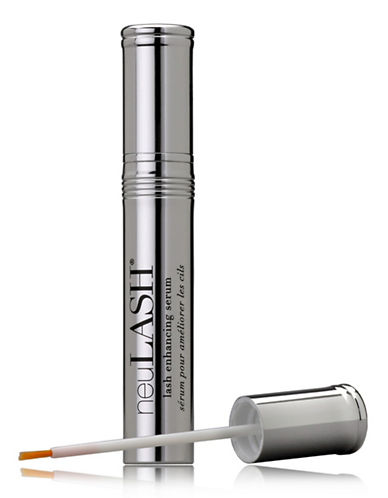 Neulash neuLASH Lash-Enhancing Serum-NO COLOUR-3 ml