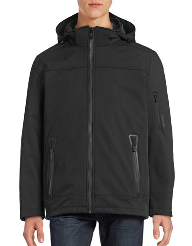 Calvin Klein Essential Three-In-One Coat-BLACK-Large 88493949_BLACK_Large
