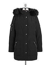 Women S Winter Jackets Amp Parkas Hudson S Bay