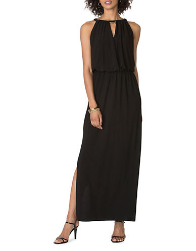 Chaps Sleeveless Day Dress 89929157