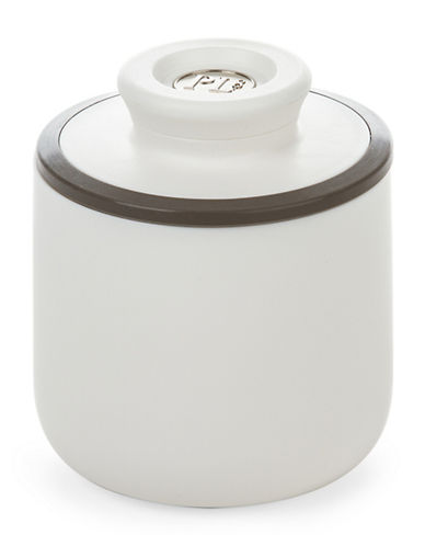 Pl8 Soft Butter Keeper-WHITE-One Size