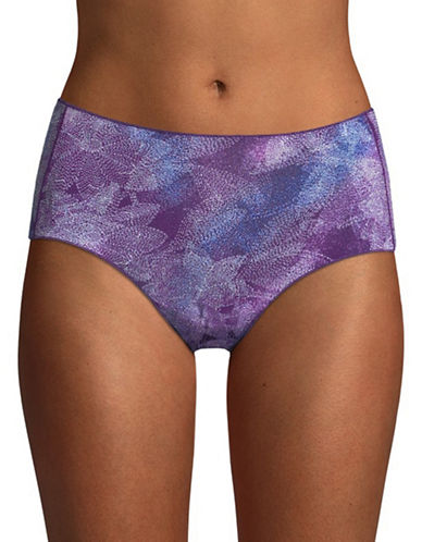 Jockey Classic Fit Hip Brief-LAVENDAR-6