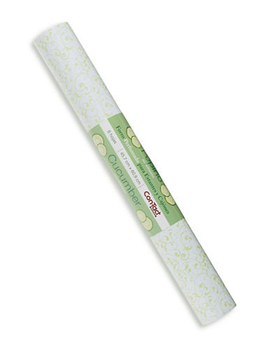 Contact Scented Liners-CUCUMBER-One Size