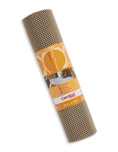 Contact Premium Grip Liner-STONE-One Size