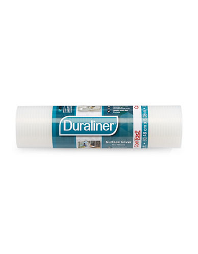 Contact Duraliner Surface Liner 12-Inch-CLEAR-One Size 89550899_CLEAR_One Size