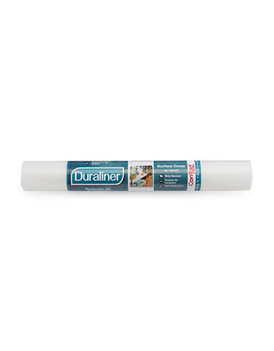 Contact Duraliner Surface Liner 24-Inch-CLEAR-One Size