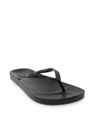 Ipanema 80403 Flip-Flops-BLACK-8