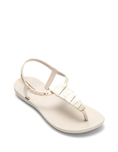 Ipanema Charm Sandals-BEIGE-9
