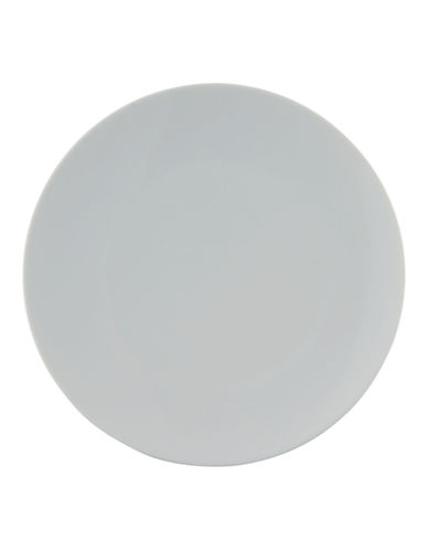 Rosenthal Tac 02 Salad Plate-WHITE-8.5 Inches