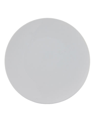 Rosenthal Tac 02 Dinner Plate-WHITE-One Size