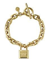 Michael Kors Fashion Jewellery Jewellery Amp Accessories