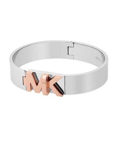 Michael Kors Bangle Bracelet-ASSORTED-One Size