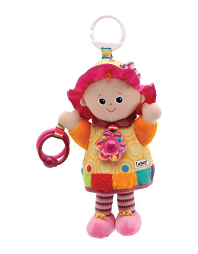 Lamaze Lamaze My Friend Emily-MULTI-One Size