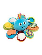 Toddler Amp Preschool Toys Kids Toys Kids Hudson S Bay