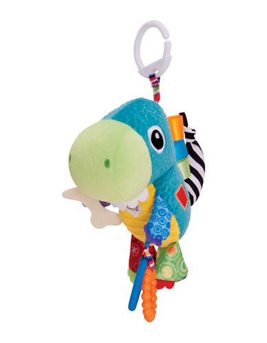 Lamaze Lamaze Torin The T-Rex-MULTI-One Size