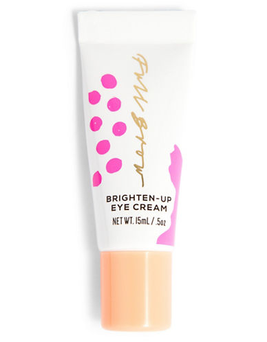 Full Brow Brighten-Up Eye Cream-NO COLOUR-15 ml