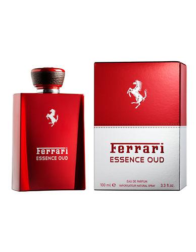 Ferrari Essence Oud Eau de Parfum Spray-NO COLOUR-100 ml