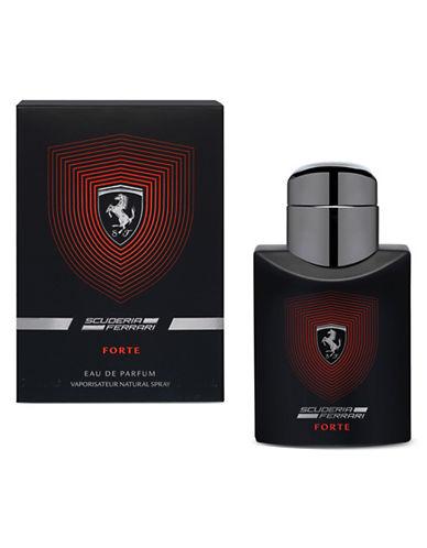Ferrari Ferrari Forte Eau de Parfum-0-125 ml
