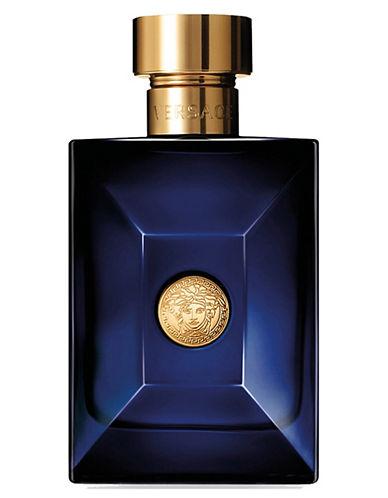 Versace Dylan Blue Eau de Toilette-0-200 ml