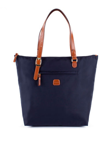 BricS X-Bag Large Sport-NAVY-18