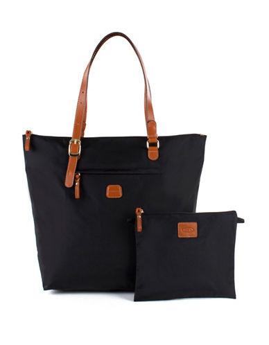 BricS X-Bag XL Sportina-BLACK-One Size