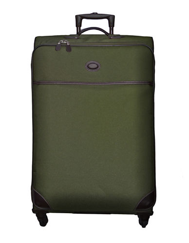 BricS Pronto 32 Inch Spinner-FOREST-32