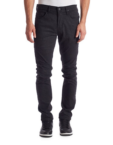 Hudson Jeans Sartour Slouch Skinny Jeans-DRAFTED-30X34