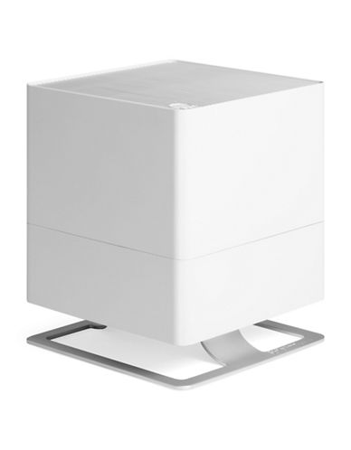 Stadler Form Oskar Humidifier-WHITE-One Size