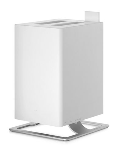 Stadler Form Anton Ultrasonic Humidifier-WHITE-One Size