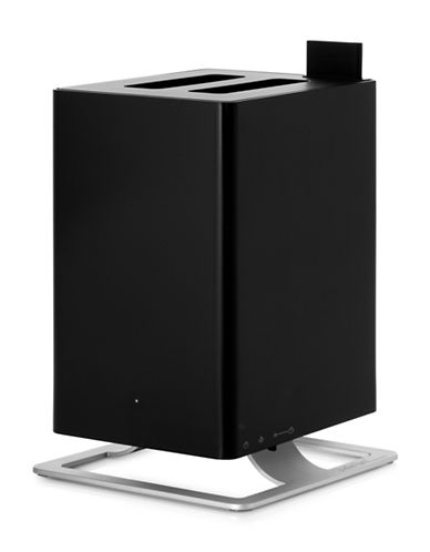 Stadler Form Anton Ultrasonic Humidifier-BLACK-One Size 88526373_BLACK_One Size