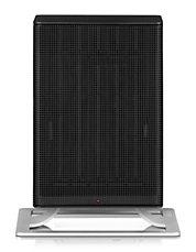 Fans Amp Air Purifiers Hudson S Bay