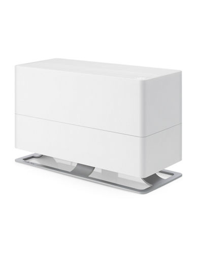 Stadler Form Oskar Big Humidifier-WHITE-One Size 88526359_WHITE_One Size
