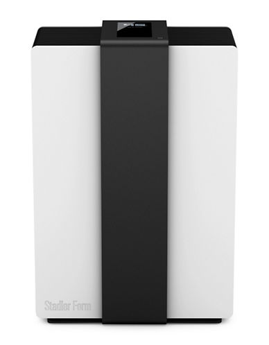 Stadler Form Robert Air Washer-WHITE-One Size 88526345_WHITE_One Size