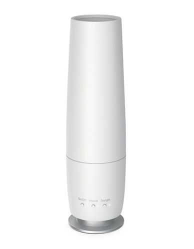 Stadler Form Lea Aroma Diffuser-WHITE-One Size