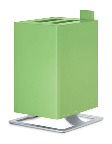 Stadler Form Anton Ultrasonic Humidifier-LIME-One Size