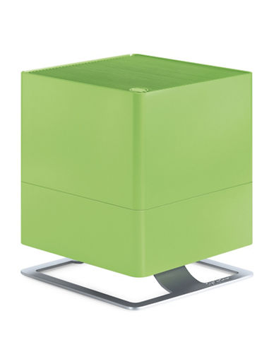 Stadler Form Oskar Humidifier-LIME-One Size