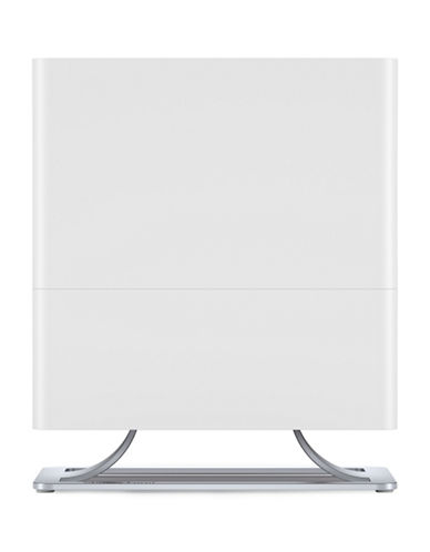Stadler Form Oskar Little Humidifier-WHITE-One Size 88526361_WHITE_One Size