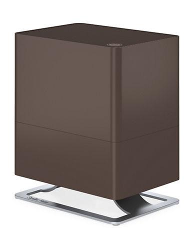 Stadler Form Oskar Little Humidifier-BRONZE-One Size
